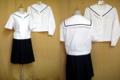広島国際学院高等学校の制服