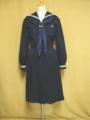 土佐女子高等学校の制服
