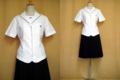 日ノ本学園高等学校 の制服