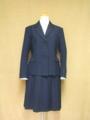 阪南高等学校の制服