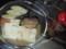 [081215][豚煮と自家製コーレー]