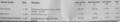 [090222][InvoiceZoom]