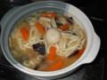 [090320][レンジで麺]