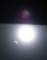 [090722][日食]