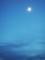 [090725][花火]