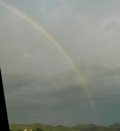 [090807][虹]