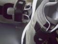 [100710][安全靴]