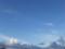 [100712][今朝の空]