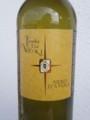 [110224][Sicilia ワイン]