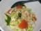 [110308][新玉等野菜サラダ]