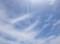[110608][良い梅雨空]