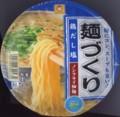 [110215][ マルちゃん 麺づくり ]