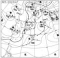 [120126][天気図]