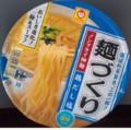 [120801][マルちゃん 麺づくり 鶏]