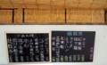 [120907][中華「東披桜(トンポウ]