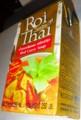 [120907][Roi Thai Red Curry Soup]