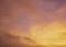 [120916][空]