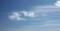 [120927][空]