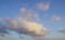 [121001][「空」]
