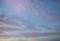 [121002][「空」]