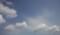 [121113][空]