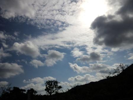 f:id:s0met1me:20121203123323j:image:w400