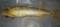 [130821][養殖アユ塩焼き]