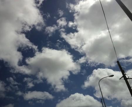 [130829][空]