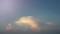 [130911][空]