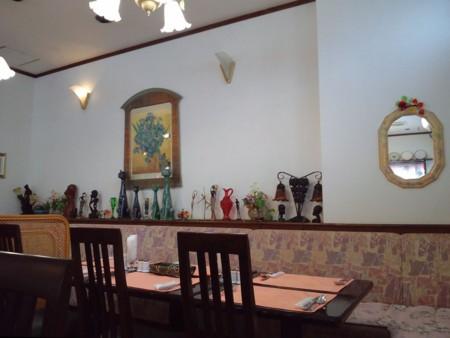 [131112」「レストラン「]
