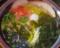 [150318][チキンラーメン袋麺半]