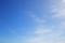 [150723][夏らしくない空]