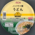[151116][TV うどん(ノンフライ麺)]
