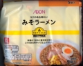[160130][TV みそラーメン(袋麺)]