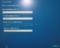 [160220][WindowsX 初期セットアッ]