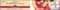 [160403][TV クッキングシート ミ]