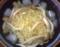 [160706][TV しおラーメン(袋麺)で]