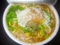 [161018][NiD スープの匠 醤油ラー]
