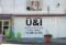 [161112][hair create「U&I」]
