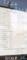 [161126][弁当・惣菜「ことぶき]