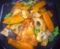 [161201][「MaxValu」 鶏と野菜の黒]