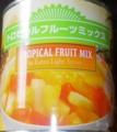 [161209][フルーツ缶]