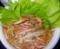 [161226][マルちゃん 麺づくり 鶏]