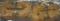 [161228][県産若鶏胸肉味付(香味]