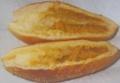 [170216][「パン工場」 博多地ど]