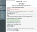 [170529][TCP パラメータ変更後]