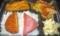 [170615][「琉花」 鶏もも肉とキ]