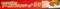 [170706][「サンエー」(為又店) ]