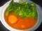 [170901][大塚食品 マイサイズ バ]