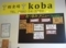 [170929][軽食場「Koba」しょうが]
